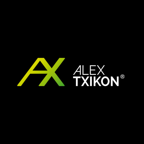 Página web de Alex Txikon