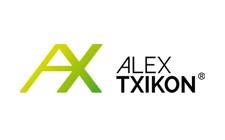 alex txikon