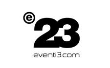 eventi3