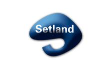 setland