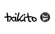 txikito1